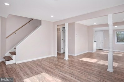 4201 54TH Place, Bladensburg, MD 20710 - #: MDPG550084