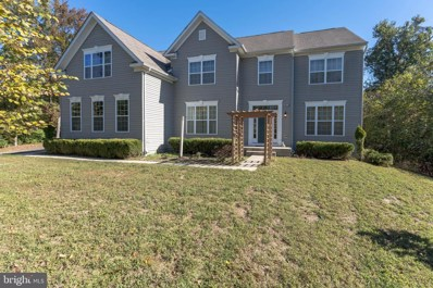10910 Brandywine Road, Clinton, MD 20735 - MLS#: MDPG550096