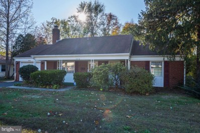 15712 Pointer Ridge Drive, Bowie, MD 20716 - #: MDPG550124