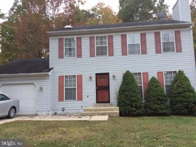 9211 Sweden Street, Clinton, MD 20735 - #: MDPG550128