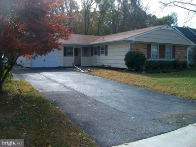 13530 Youngwood Turn, Bowie, MD 20715 - #: MDPG550188