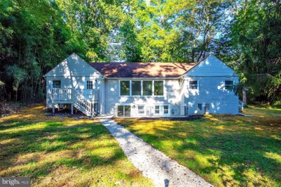 14817 Livingston Road, Accokeek, MD 20607 - #: MDPG550226