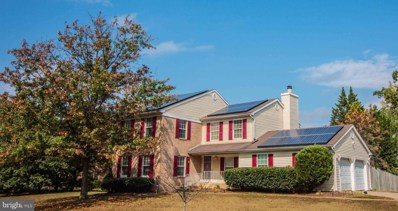 6819 Kerman Road, Lanham, MD 20706 - #: MDPG550260