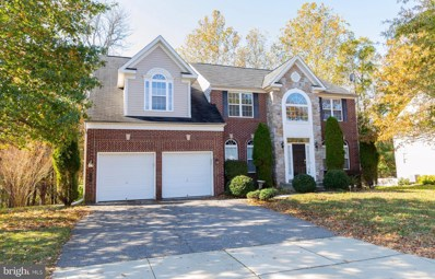 2102 Saint Georges Way, Bowie, MD 20721 - #: MDPG550264
