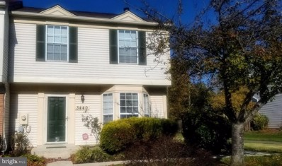3440 Easton Drive, Bowie, MD 20716 - #: MDPG550322