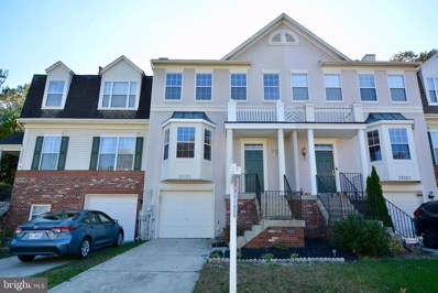 12325 Quarterback Court, Bowie, MD 20720 - #: MDPG550370