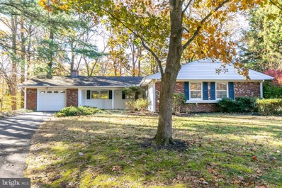 3800 Yellowstone Place, Bowie, MD 20715 - #: MDPG550470