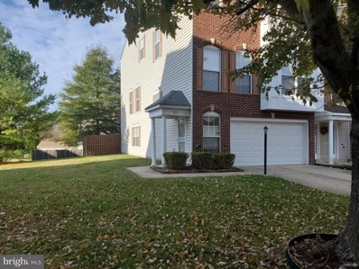 1113 Blue Wing Terrace, Upper Marlboro, MD 20774 - #: MDPG550492
