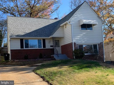 5905 60TH Avenue, Riverdale, MD 20737 - #: MDPG550536