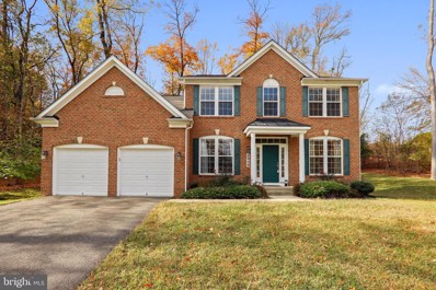 8909 Nancy Lane, Fort Washington, MD 20744 - #: MDPG550558