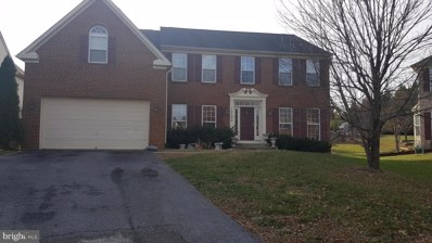14104 Cork Corner, Laurel, MD 20707 - #: MDPG550600