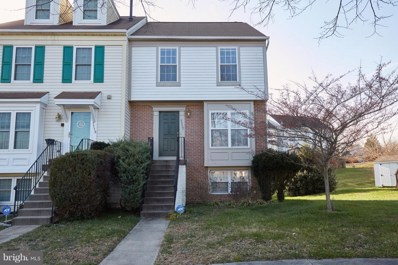 7117 Goblet Way, Clinton, MD 20735 - #: MDPG550676