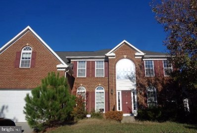 13225 Poppy Hill Court, Brandywine, MD 20613 - #: MDPG550766