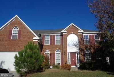 13225 Poppy Hill Court, Brandywine, MD 20613 - #: MDPG550766
