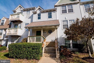 14237 Jib Street UNIT 21, Laurel, MD 20707 - #: MDPG550770