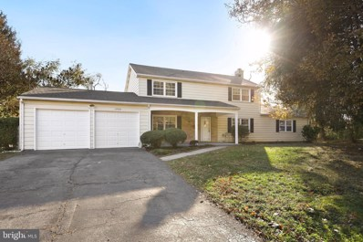 12503 Hemm Place, Bowie, MD 20716 - #: MDPG550788