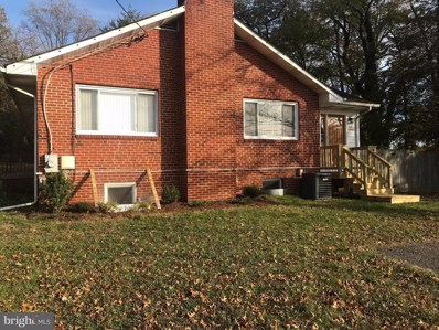 9521 Riggs Road, Adelphi, MD 20783 - #: MDPG550790