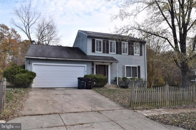 1209 Kings Valley Drive, Bowie, MD 20721 - #: MDPG550818