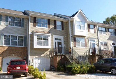 819 Postwick Place, Bowie, MD 20716 - MLS#: MDPG550848