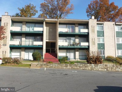 9282 Adelphi Road UNIT 92843, Hyattsville, MD 20783 - #: MDPG550908