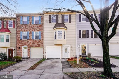 14259 Oxford Drive, Laurel, MD 20707 - #: MDPG550910