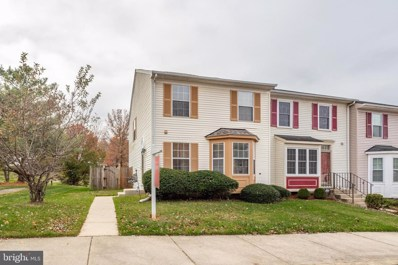 8587 Ritchboro Road, District Heights, MD 20747 - #: MDPG550956
