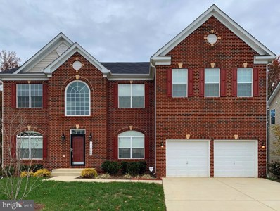 11525 Neon Road, Fort Washington, MD 20744 - #: MDPG550986