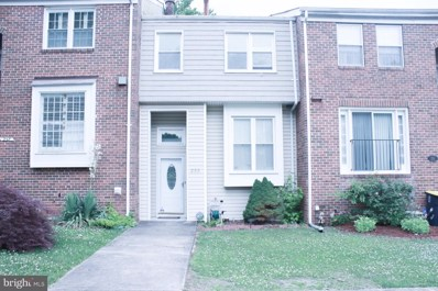 255 Castleton Terrace, Upper Marlboro, MD 20774 - #: MDPG551002
