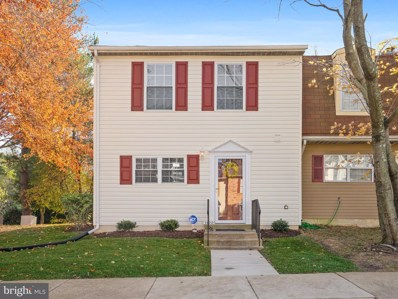 1100 Adeline Way, Capitol Heights, MD 20743 - #: MDPG551044