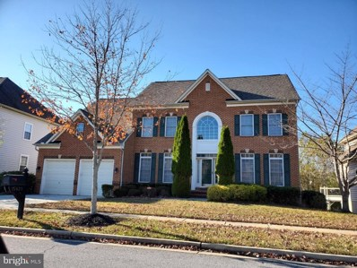 15428 Symondsbury Way, Upper Marlboro, MD 20774 - #: MDPG551054
