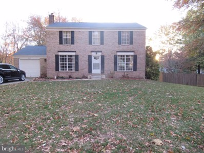 3304 Norshire Court, Bowie, MD 20716 - #: MDPG551094
