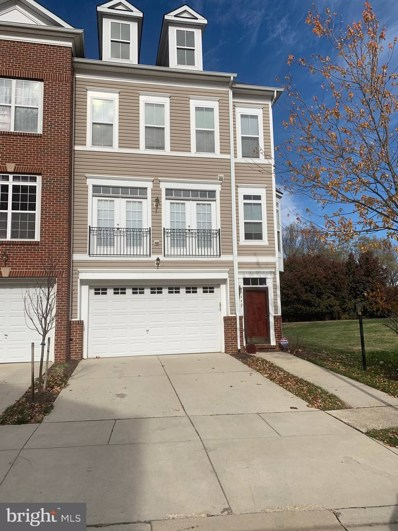 5640 Hartfield Avenue, Suitland, MD 20746 - #: MDPG551178