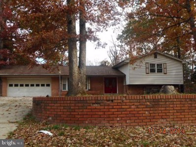 6508 Springbrook Lane, Clinton, MD 20735 - #: MDPG551234