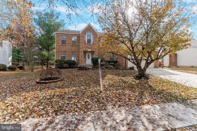 11103 Mission Hills, Bowie, MD 20721 - #: MDPG551250