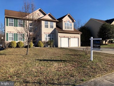 8506 Shorthills Drive, Clinton, MD 20735 - #: MDPG551274