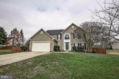 1400 Golden Eye Court, Upper Marlboro, MD 20774 - #: MDPG551374