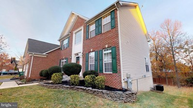 14119 Riverbirch Court, Laurel, MD 20707 - #: MDPG551402