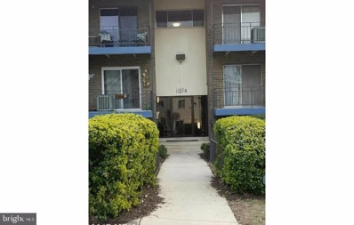 11374 Cherry Hill Road UNIT 1N104, Beltsville, MD 20705 - #: MDPG551450