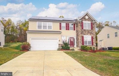 6820 Sand Cherry Way, Clinton, MD 20735 - #: MDPG551490