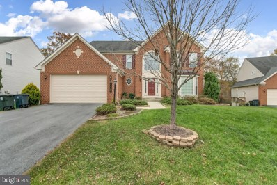 13105 Crossview Court, Beltsville, MD 20705 - #: MDPG551518
