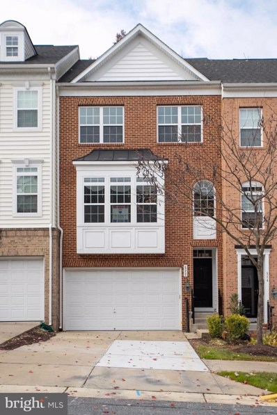 522 Tailgate Terrace, Landover, MD 20785 - #: MDPG551528