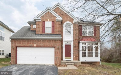 12616 Shoal Creek Terrace, Beltsville, MD 20705 - #: MDPG551554