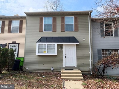 5933 Applegarth Place, Capitol Heights, MD 20743 - #: MDPG551592