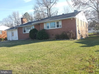 9303 Small Drive, Clinton, MD 20735 - #: MDPG551602