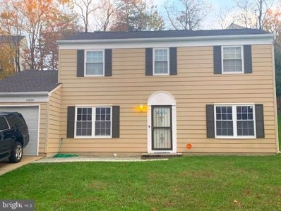 12804 Asbury Drive, Fort Washington, MD 20744 - #: MDPG551622