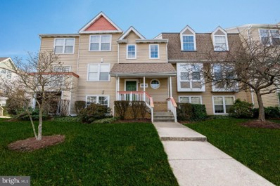 14231 Jib Street UNIT 11, Laurel, MD 20707 - #: MDPG551632