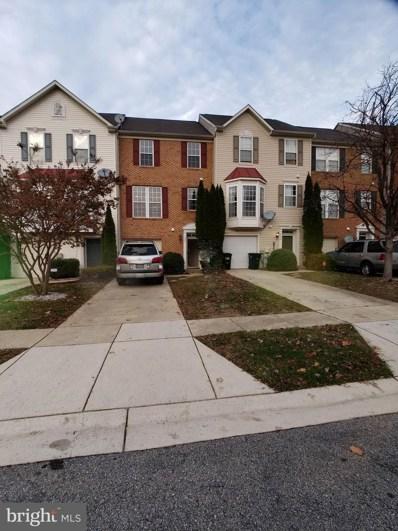 4221 Lavender Lane, Bowie, MD 20720 - #: MDPG551654