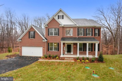 13920 Duley Station, Upper Marlboro, MD 20772 - #: MDPG551690