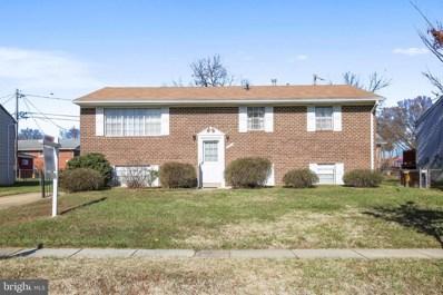 8904 Mark Place, Laurel, MD 20708 - #: MDPG551708