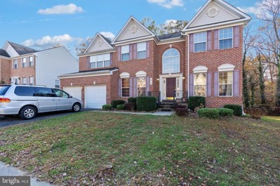 6819 Ashleys Crossing Court, Temple Hills, MD 20748 - #: MDPG551766